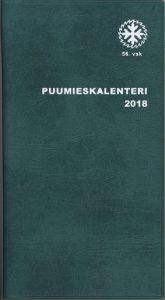 pmkalenteri2018