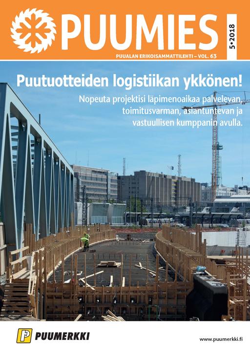 puumies_05_2018_kansi_netti