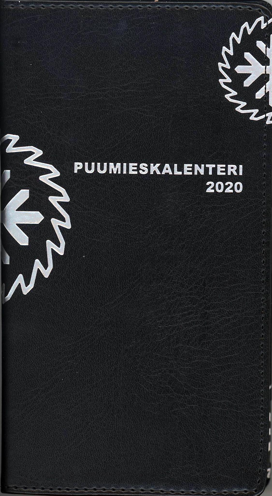 kalenteri-2020_kansi
