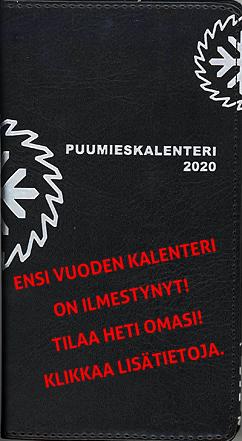 kalenteri-2020_kansi_netti