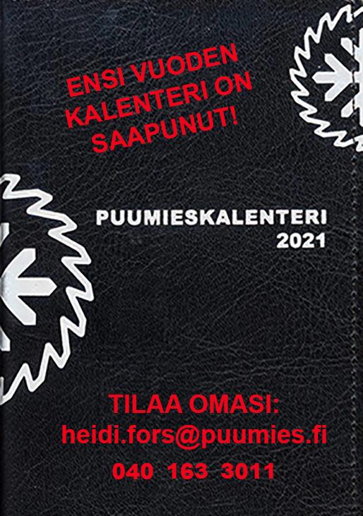 puumieskalenteri-2021-kansi_nettinetusivu