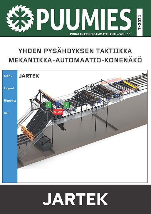 puumies_7_2021_kansi_netti